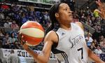 Silver Stars ink multiyear contract with Jia Perkins