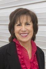 San Antonio nominee to National Council on the Arts gets Senate nod