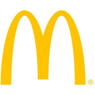 McDonald's has purchased an outlot at 1500 Hillcrest Ave. in Springfield for a potential new restaurant.