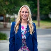Lauren Schultz graduated from Our Lady of the Lake University with a degree in English and communications. She is working as a marketing representative at Pasha Promotions Inc., local marketing and event company.