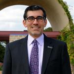 Palo Alto College hires new president