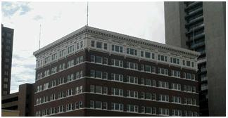Weston Urban LLC has bought the Rand Building in downtown San Antonio from Frost Bank.