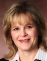 Goodwill Industries taps <strong>Stephanie</strong> <strong>Parker</strong> as CFO