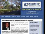 Stouffer & Associates expanding to Central Texas with new Austin branch