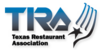Texas Restaurant Association honoring two from San Antonio