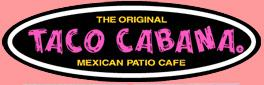 Taco Cabana launches two military promotions.