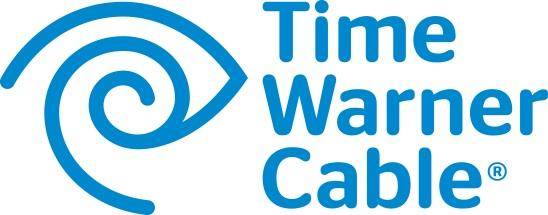 Time Warner Cable removed CBS programming in a dispute over retransmission fees.