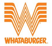 Whataburger  QSR rank: No. 25 $1.23 billion in 2010 U.S. sales 717 locations  Whataburger has no locations in Tennessee.