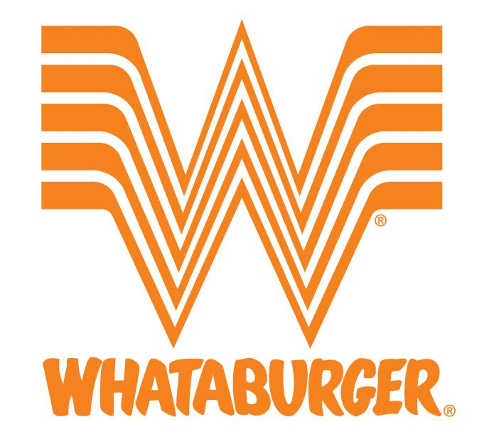 Whataburger is introducing a new line of all white-meat breaded chicken called Whatachick'n Bites.