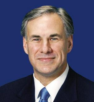 Texas Attorney General Greg Abbott has been asked to challenge a new EPA rule limiting power plant emissions.