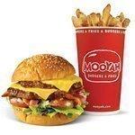 MOOYAH launches social-media contest between restaurants