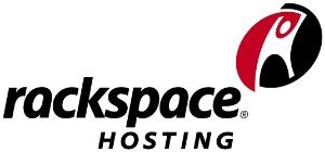 Rackspace is working to operate more competitively in the hosting space.