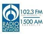 Radio Formula Network debuts Spanish talk format in Alamo City