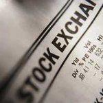 San Antonio stock values tumble at Monday's market close