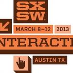 Video SXSW: How tablets are changing news production and consumption