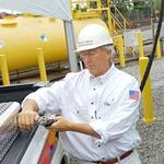 CEO <strong>Aubrey</strong> <strong>McClendon</strong> leaving Chesapeake Energy