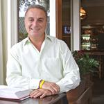 Aldo's Italian Restaurant owes success to loyal customers