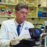 San Antonio seeks to better cancer-funding tally