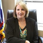 SBA lending bolstered by fee waivers, higher guarantee caps
