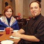 Restaurateurs bringing a new taste to Olmos Park