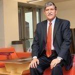UTSA says WAC invite is a financial win for university