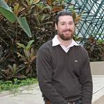 Web analytics firm Pear Analytics optimizes its own mission