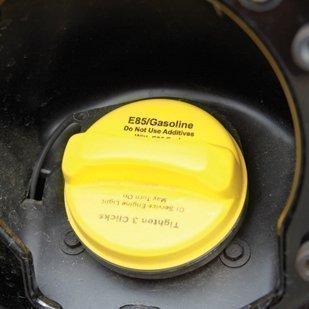 Eco Energy Plans Ethanol Storage In Cartersville   Atlanta Business  Chronicle