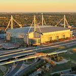 City Council approves long-term Alamodome lease with UTSA
