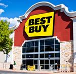 Best Buy's downsizing plan has up side, down side, experts say