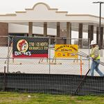 Buc-ee's to open 60,000-square-foot Texas City store