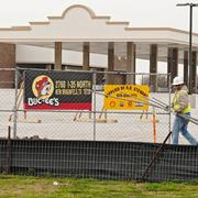 Buc-ee's has spawned a loyal fan base — not to mention a line of beaver-emblazoned clothing.