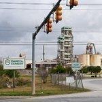 Skyonic names building contractor for carbon-capture plant