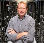 Rackspace is testing new automated service for network clients