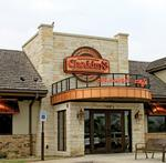 Cheddar's becomes first tenant to open at Northland center