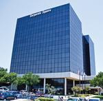 Investment group closes on second San Antonio office