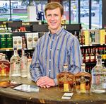 WB Liquors looking to expand its reach