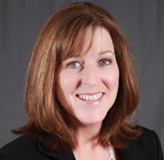Debbie Stallings, HR, Training Manager of Bartlett Cocke General Contractors