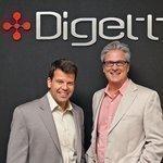 Digett making move to San Antonio seeking to blaze new market path