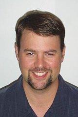 Chris Hoegemeyer, co-owner of Reel Dinner
