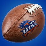 UTSA will have to wait for its opportunity to go bowling