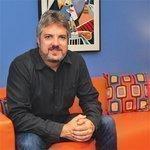 Rio Design creates strategy to win clients