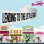 Lending to the Little Guy