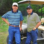 <strong>George</strong> <strong>Strait</strong> invests in Tapatio Spring golf course buyout