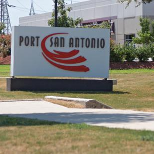 ChromalloyHQ: Palm Beach Gardens, Fla.Services: Maintains and repairs turbine airfoils and other engine components used by commercial aerospace companies and the U.S. militarySan Antonio facilities: Port San AntonioLocal employees: About 250Planned plant closures: • Gardena, Calif.• Midwest City, Okla.• Nuevo Laredo, Mexico • Tilburg, HollandWebsite: www.chromalloy.com