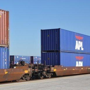 Mission Rail ParkCost: $12 millionLocation: 1,010-acre site southeast of San AntonioDevelopers: Frontier Logistics LP and Frac Resources LP