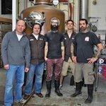 Craft beer makers in Texas seeking legislative fix