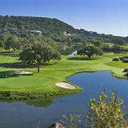 Vaqueros del Mar, a group that includes country music recording artist George Strait, has acquired The Resort at Tapatio Springs, which is located near Boerne.