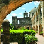 World Heritage designation for Alamo, other San Antonio missions could be prevented by politics
