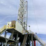 Primera Energy drills new well in Eagle Ford Shale