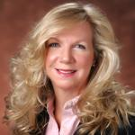 Goodwill Industries taps Jackson as new CEO